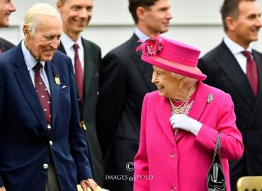 LP and HMQ watermarked low res.jpg