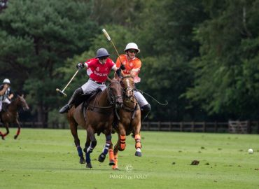 Scone Polo v Thai Polo.jpg